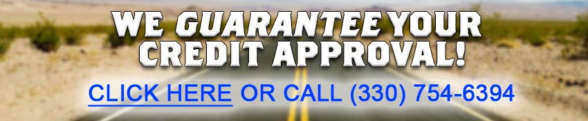 Elite Auto Credit >> Welcome To Elite Auto And Truck Sales Used Cars For Sale In Canton