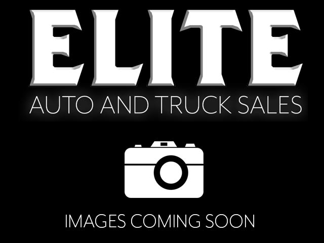 2008 FORD FUSION SE for sale at Elite Auto and Truck Sales
